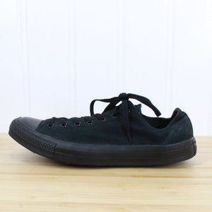 CONVERSE All Star Chuck Taylor Shoes M 12 / L 14